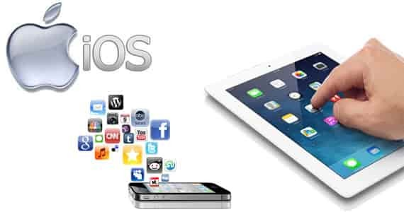 infigo software iOS