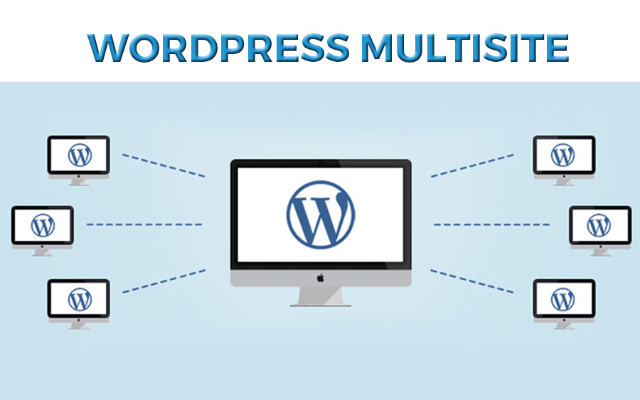 wordpress-multisite