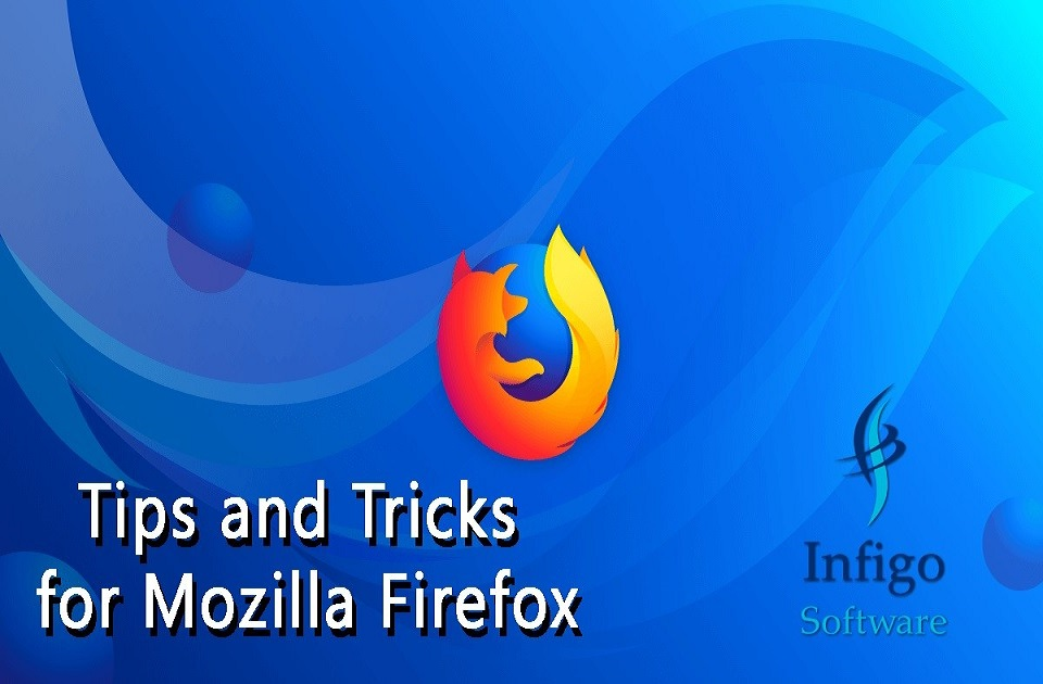 Tips-and-Tricks-for-Mozilla-Firefox