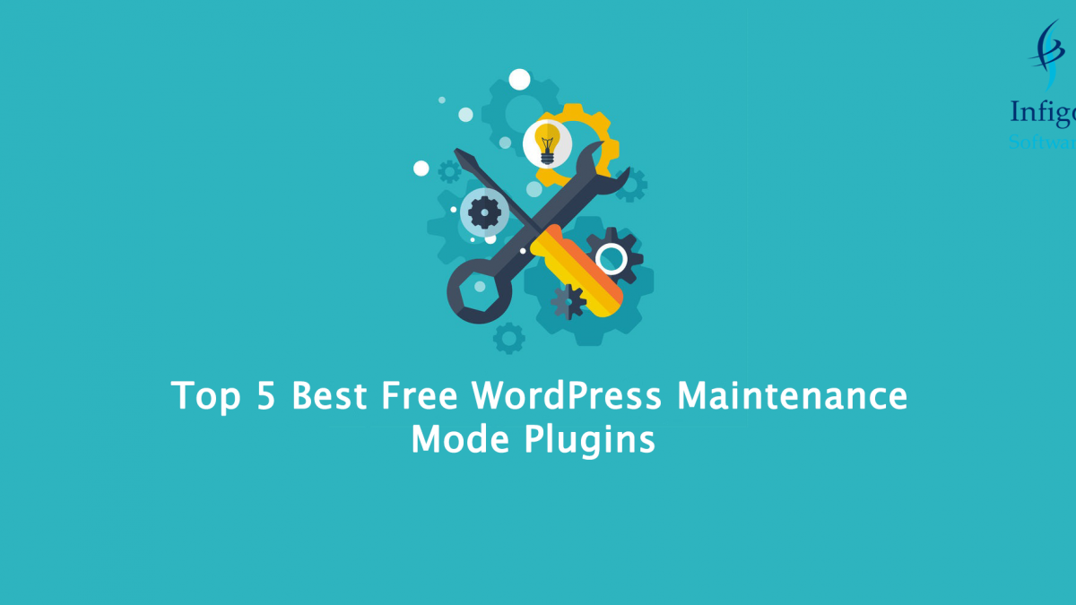 WordPress Maintenance Mode Plugins