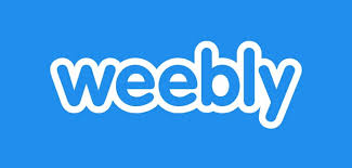 Weebly-Top 5 Website Builder