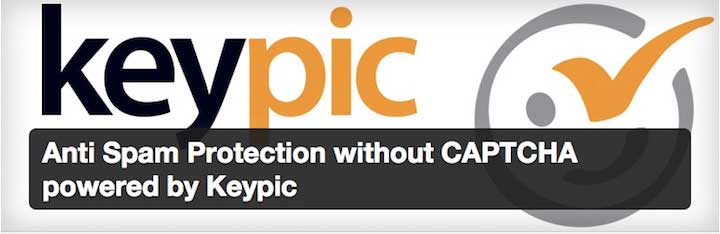 Anti-Spam-Protection-without-CAPTCHA
