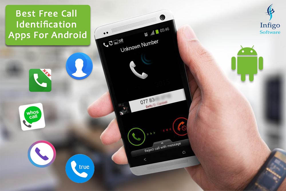 best video calling software for android