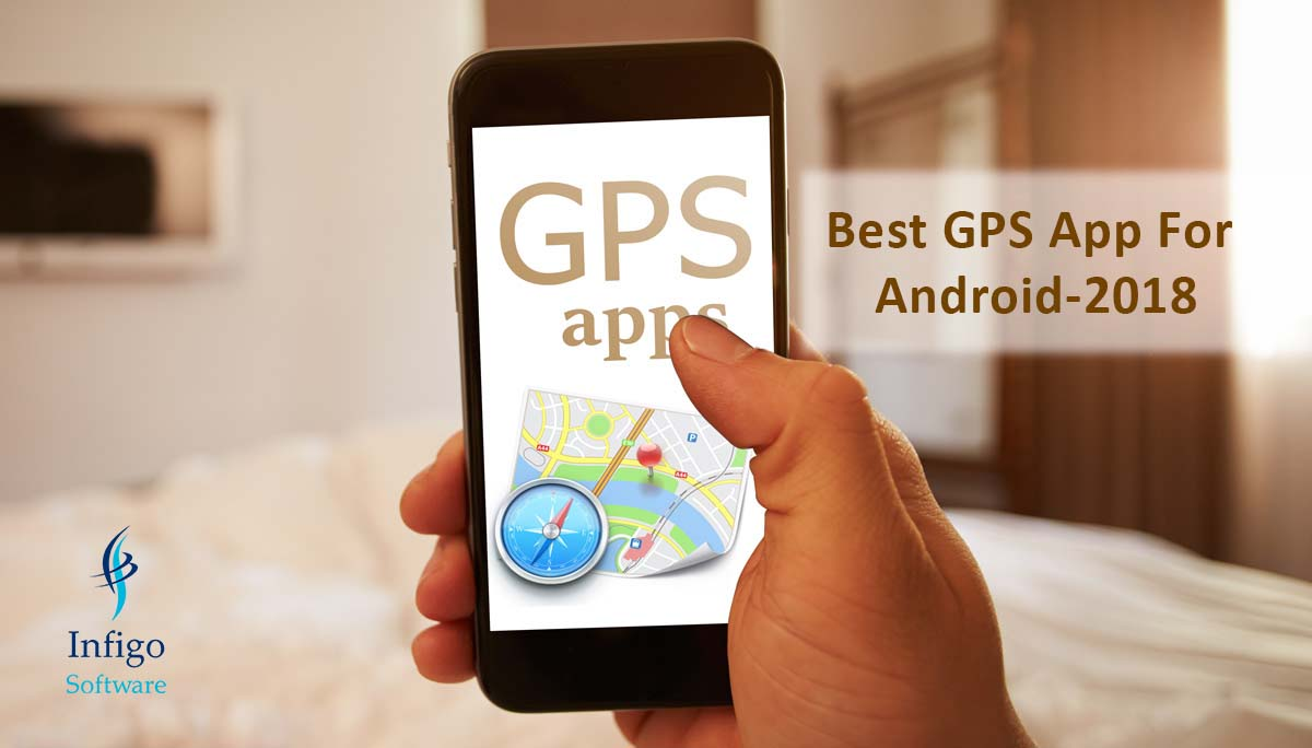 Android dating app gps