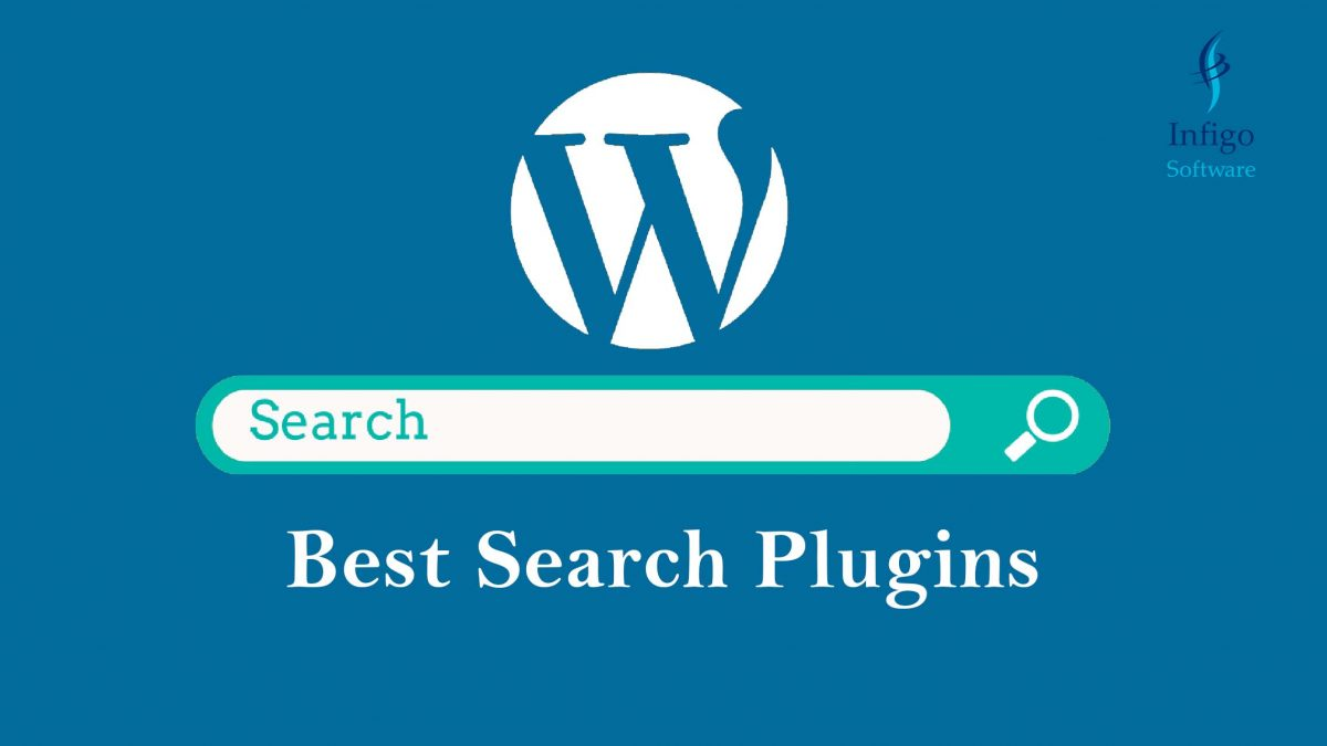 Best Search Plugins