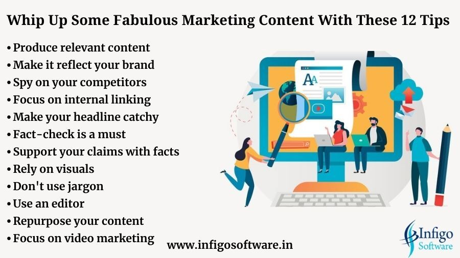 Whip-Up-Some-Fabulous-Marketing-Content-With-These-12-Tips.