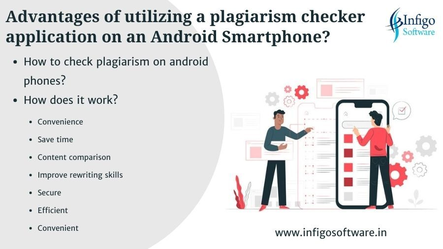 Advantages-of-utilizing-a-plagiarism-checker-application-on-an-Android-Smartphone.jpg